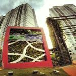 Suasana Lumayan Homestay, Kuala Lumpur