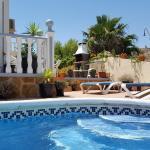 Hotel Pictures: La Marquesa, Rojales