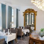 Hotel Pictures: Fritz am Brunnen, Schwelm