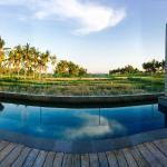 Savatthi Villas by Prime Experience,  Ubud
