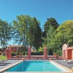 Hotel Pictures: Villa Degli Angeli, Mollégès