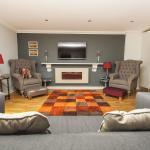 Avalon Balcony Apartment,  Brighton & Hove