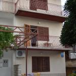 Apartmani Katic, Baška Voda