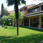Hotel Ristorante Gran Can, Pedemonte