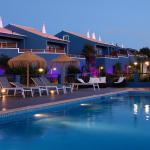 Aldeia Azul Resort,  Lagos