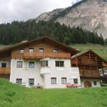 La Majon Apartments,  Selva di Val Gardena