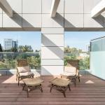 Sea N' Rent Sarona Apartments, Tel Aviv