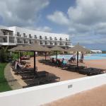 7009 Dunas Beach, Santa Maria