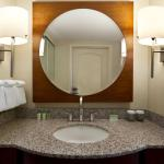 Homewood Suites by Hilton Baltimore,  Baltimore