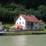 Fotos del hotel: Idylle am Donauufer, Haibach ob der Donau