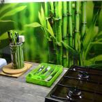 Bamboo Guest House, Gelendzhik