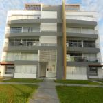 Departamento Condominio Nautico con Vista al Mar, Paracas
