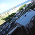 Apartamento Pineda Mar, La Pineda