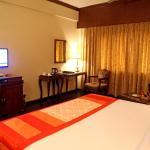 Regent Park Hotel, Jalandhar
