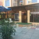 Фотографии отеля: Salena Hotel, Приморско