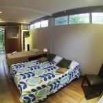Hotel Pictures: Casa Verde Atenas, Atenas