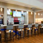 SpringHill Suites by Marriott Orlando at Flamingo Crossings/Western Entrance,  Kissimmee