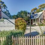 Hotellikuvia: Tanunda Cottages, Tanunda
