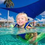 Fotografie hotelů: BIG4 Walkabout Palms Townsville, Townsville