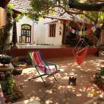 Wunderhaus, Pondicherry