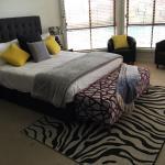 Fotos do Hotel: Macquarie Lodge, Mudgee