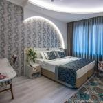 Dündar Hotel,  Konya