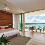 Hotellikuvia: Ani Villas Anguilla, Crocus Hill