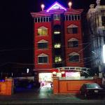 Monorom Guesthouse, Ta Khmau