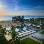 Pullman Danang Beach Resort,  Da Nang