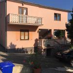 Apartment Lorena, Starigrad-Paklenica