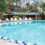 ZEN Premium Chaloemprakiat Patong, Patong Beach