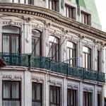 Porto Old Town – Tourism Apartments, Porto
