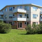 Arctic East Apartment Egilsstadir, Egilsstadir