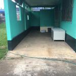 Namba 2 Transit Lodge,  Port Vila
