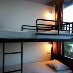 Samui Lakeside Hostel, Chaweng
