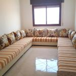 Oued Laou Apartment, Oued Laou