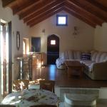 Traditional Apartment,  Sveta Nedelja