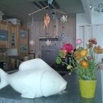 Hotel Pictures: Hôtel Les Pecheurs, Banyuls-sur-Mer