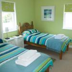 Portpatrick Studios Bed & Breakfast, Portpatrick