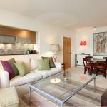 London Lifestyle Apartments - Belgravia - Victoria, London