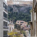 Hellenic Hospitality House, Athens