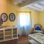 Casa Vacanze Conte Picedi,  Lerici