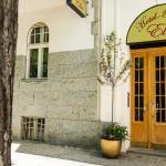 Bewertung abgeben - Hotel Elba am Kurfürstendamm - Design Chambers
