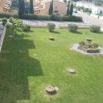 Hotel Pictures: Apartamentos Mas Nou, Empuriabrava