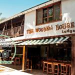 Hotel Pictures: The Wooden House Hotel, Puerto Villamil