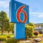 Motel 6 Kansas City Southwest - Lenexa,  Lenexa