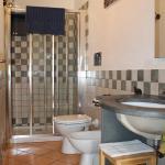 Casa Marietta, Lipari