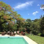 Hotel Pictures: Sítio Pousada Água Fresca, Cachoeiras de Macacu