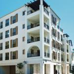 Apartments Beltour,  Tivat