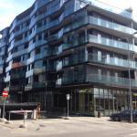 Heart of Tallinn Foorum Apartment,  Tallinn